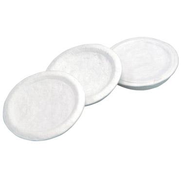 ダスキン 油っくりん用フィルター(3個入)